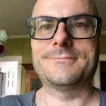 Profilbild för Anders Olofsson
